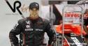 ジェローム・ダンブロシオ、F1デビューは究極の誕生日&クリスマスプレゼント thumbnail