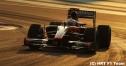 ヒスパニア、2011年ドライバー候補は「5、6人」 thumbnail