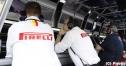 F1 2011年シーズンに向け自信を見せるピレリ thumbnail
