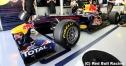 レッドブル、2011年F1マシンは正常進化版 thumbnail