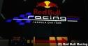 レッドブル、F1エンジン独自開発の可能性を否定せず thumbnail
