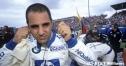 ファン・パブロ・モントーヤ、F1復帰は「あり得ない」 thumbnail