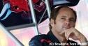 トロ・ロッソには優秀なセカンドドライバーが必要とベルガー thumbnail