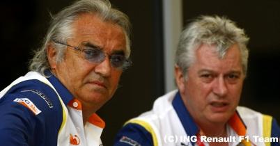 FIA、追放処分撤回への控訴を決定 thumbnail