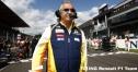 ブリアトーレ、F1復帰に興味はなし thumbnail