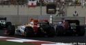 各F1チーム、ルール変更へ向け話し合い thumbnail