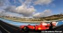 フェラーリ、小規模チームへクルマの提供を希望 thumbnail