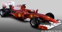 フェラーリ、すでに2010年型車F10の「Bバージョン」に着手か thumbnail