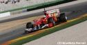 フェラーリ「解決すべき問題は多い」 thumbnail