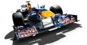 F1携帯サイト、『レッドブル新車発表』コーナーを開設 thumbnail