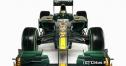 F1携帯サイト、『ロータス新車発表』コーナーを開設 thumbnail